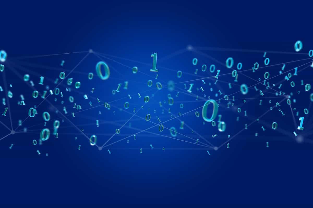 ネットワークとデジタル